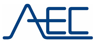 Acoustic Engineering Consultants Limited